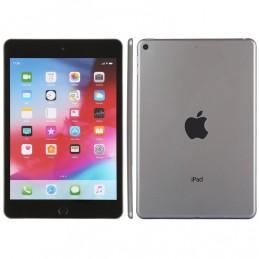 Display Model Dummy Tablet PC for iPad Mini 5