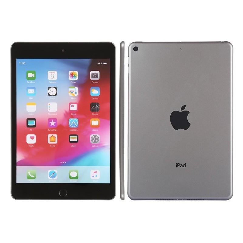 Tablet de Expositor Maqueta de iPad Mini 5