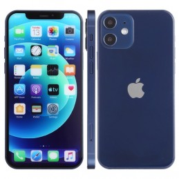 Color Dummy Phone Display Model Compatible with iPhone 12