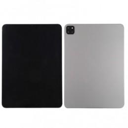 Tablet de Exposición Maqueta para iPad Pro 11 Pulgadas 2020