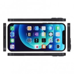 Color Dummy Phone Display Model Compatible with iPhone 12 Mini