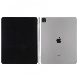 Non-Working Dummy Display Model for iPad 12.9 inch 2020