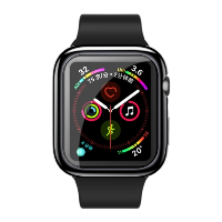 Apple Watch Accessories at the best price to buy online